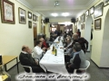 Almuerzo 03 comparsa garibaldinos cabildo 26-12-2014 .jpg