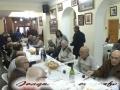 Almuerzo 04 comparsa garibaldinos cabildo 26-12-2014 .jpg