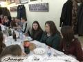Almuerzo 06 comparsa garibaldinos cabildo 26-12-2014 .jpg