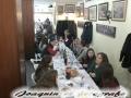 Almuerzo 09 comparsa garibaldinos cabildo 26-12-2014 .jpg