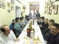 Almuerzo 10 comparsa garibaldinos cabildo 26-12-2014 .jpg