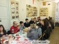 Almuerzo 12 comparsa garibaldinos cabildo 26-12-2014 .jpg