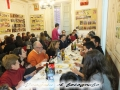 Almuerzo 13 comparsa garibaldinos cabildo 26-12-2014 .jpg