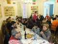 Almuerzo 14 comparsa garibaldinos cabildo 26-12-2014 .jpg