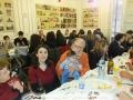 Almuerzo 15 comparsa garibaldinos cabildo 26-12-2014 .jpg