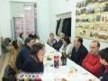 Almuerzo 16 comparsa garibaldinos cabildo 26-12-2014.JPG