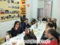 Almuerzo 17 comparsa garibaldinos cabildo 26-12-2014 .jpg