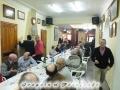 Almuerzo 19 comparsa garibaldinos cabildo 26-12-2014.JPG