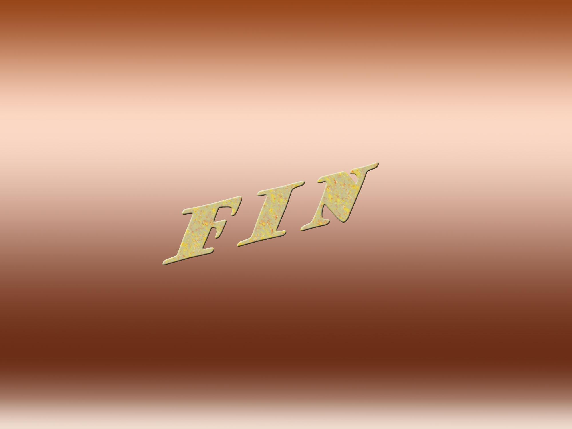 Cena Verano 2012-Fin