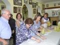 Cena Verano Garibaldinos  2013-021 (14)-Joaquin el Fotografo