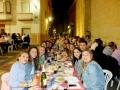 Cena verano garibaldinos 2015 (12) copia