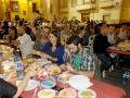Cena verano garibaldinos 2015 (14)