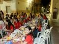 Cena verano garibaldinos 2015 (15)