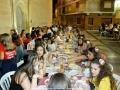 Cena verano garibaldinos 2015 (16)