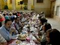 Cena verano garibaldinos 2015 (17)