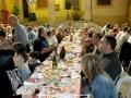 Cena verano garibaldinos 2015 (18)