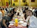 Cena verano garibaldinos 2015 (19)