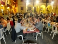 Cena verano garibaldinos 2015 (7)