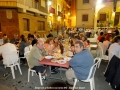Cena verano garibaldinos 2015 (8)