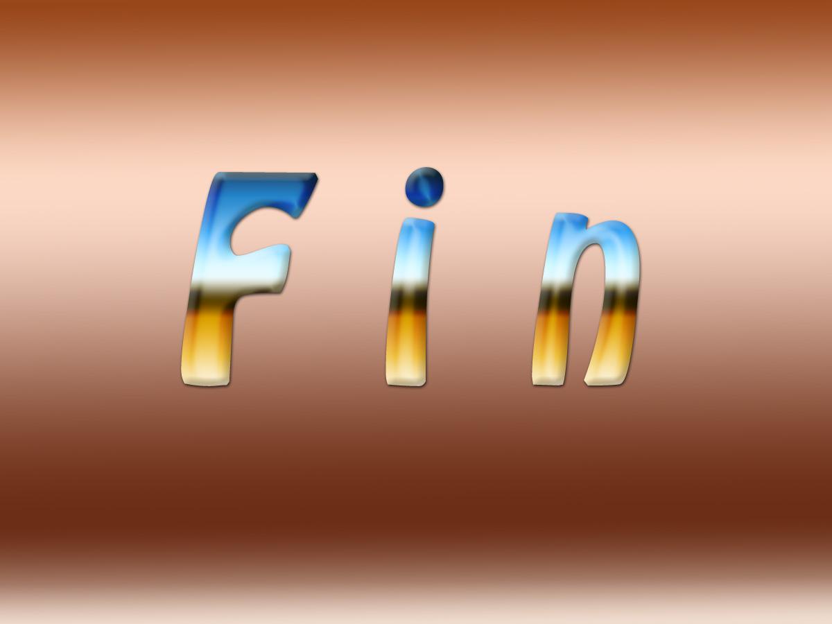z-logo Fin cenas veranos homenaje pajes garibaldinos sax-1