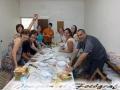 Cena verano 05 Garibaldinos 20-06-2014.jpg