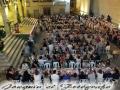 Cena verano 10 Garibaldinos 20-06-2014.jpg