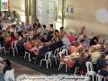 Cena verano 13 Garibaldinos 20-06-2014.jpg