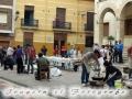 concurso-10 de gachamiga garibaldinos 01-11-2014 copia