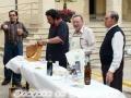 concurso-12 de gachamiga garibaldinos 01-11-2014 copia