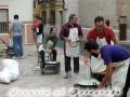 concurso-14 de gachamiga garibaldinos 01-11-2014 copia