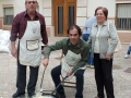 concurso-18 de gachamiga garibaldinos 01-11-2014 copia