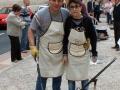 concurso-19 de gachamiga garibaldinos 01-11-2014 copia