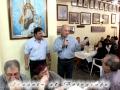 concurso-2 de gachamiga garibaldinos 01-11-2014 copia
