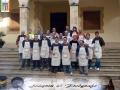Concurso 0-1 -de gachamiga garibaldinos 04-12-2012 copia.jpg