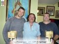Concurso 0-2 -de gachamiga garibaldinos 04-12-2012  - copia.jpg