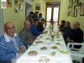 Concurso 0-4 -de gachamiga garibaldinos 04-12-2012 copia.jpg