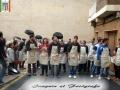 Concurso 01 de gachamiga garibaldinos 04-12-2012 copia.jpg
