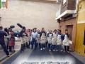 Concurso 02 de gachamiga garibaldinos 04-12-2012 copia.jpg