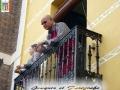 Concurso 03-de gachamiga garibaldinos 04-12-2012 copia.jpg