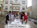 Concurso 04-de gachamiga garibaldinos 04-12-2012 copia.jpg