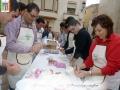 Concurso 05-de gachamiga garibaldinos 04-12-2012 copia.jpg