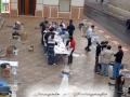 Concurso 06-de gachamiga garibaldinos 04-12-2012 copia.jpg