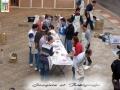 Concurso 07-de gachamiga garibaldinos 04-12-2012 copia.jpg