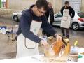 Concurso 08-de gachamiga garibaldinos 04-12-2012 copia.jpg