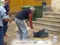 Concurso 09-1-de gachamiga garibaldinos 04-12-2012 copia.jpg