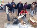 Concurso 09-de gachamiga garibaldinos 04-12-2012 copia.jpg
