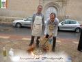 Concurso 10-de gachamiga garibaldinos 04-12-2012 copia.jpg
