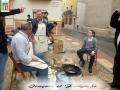 Concurso 11-de gachamiga garibaldinos 04-12-2012 copia.jpg