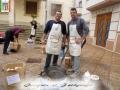 Concurso 12-de gachamiga garibaldinos 04-12-2012 copia.jpg