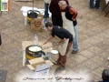 Concurso 13-1-de gachamiga garibaldinos 04-12-2012 copia.jpg